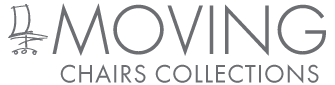 Moving Chairs Collections Logo